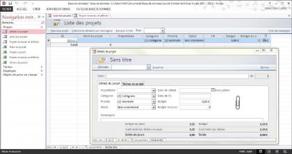 logiciel_bdd