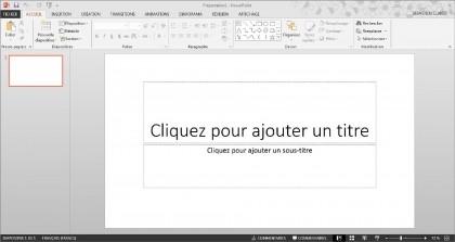 logiciel_presentation